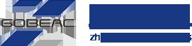 浙江板式|金属|陶瓷锯片_切铁|铝合金锯片厂家_多片锯|冷锯厂家-浙江至广精密工具有限公司